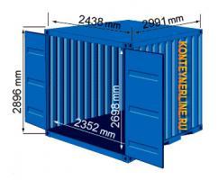 konteyner-10-fut