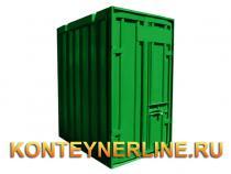kont3ton green