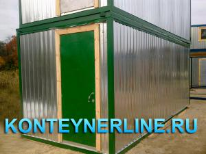 blok-konteyner-12
